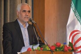 مهرعلیزاده: تمام مراکز به پیوست رسانهای مجهز شوند