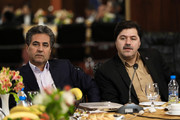 نود و هفتمین نشست شهرداران کلانشهرهای کشور
