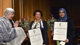 عربستان و زنان، اصلاحات با استانداردهای دوگانه