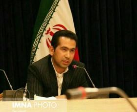 علیرضا روحانی به عنوان رییس روابط عمومی شورای شهر انتخاب شد