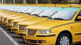 رانندگان سرویس مدارس و آژانسها بیمه تکمیلی می شوند