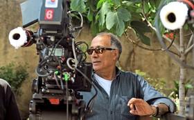 Iranian children's cinema shining in world with Kiarostami's works