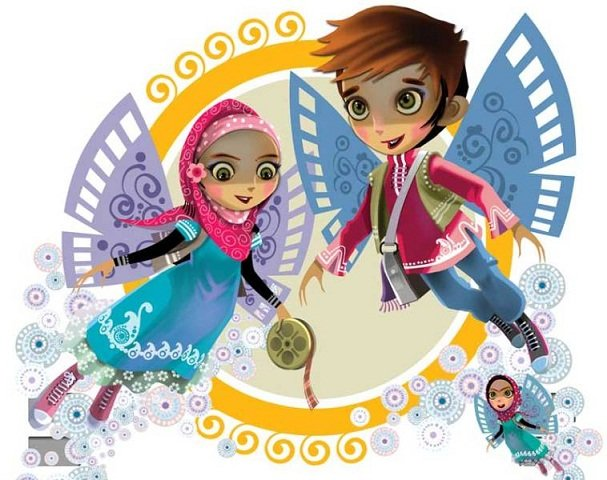 Iran's children and youth film festival  unveils int'l section's short fiction films and animations lineup