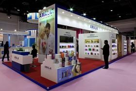 اصفهان میزبان هفتمین نمایشگاه آرایشی، بهداشتی و پوست و مو