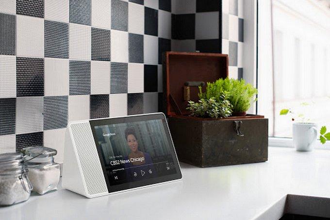 Google Assistant؛ دریچهای تازه به سوی دنیای خبر
