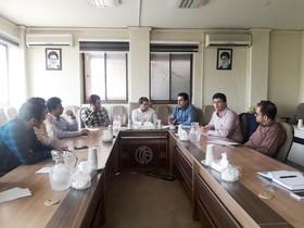 در نخستین جلسه کمیته اجرایی برنامه جامع شهر اصفهان چه گذشت؟