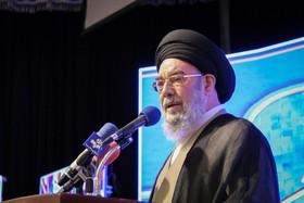 آنچه صدا و سیمای ایران را در دنیا نمونه می کند، صداقت است