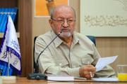 نشست تخصصی بررسی و نقد کتاب سقوط شاه و پیروزی انقلاب اسلامی
