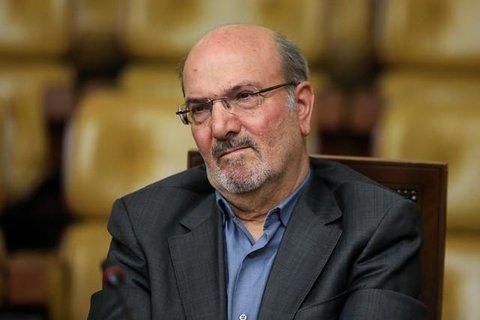 چرا شهرداری تهران در قبال امانت مردم تعلل میکند!؟