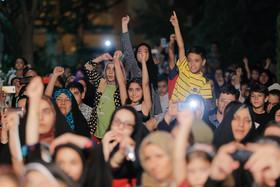 گذر فرهنگی آزادگان؛ میزبان نشاطستان و روز بدونخودرو