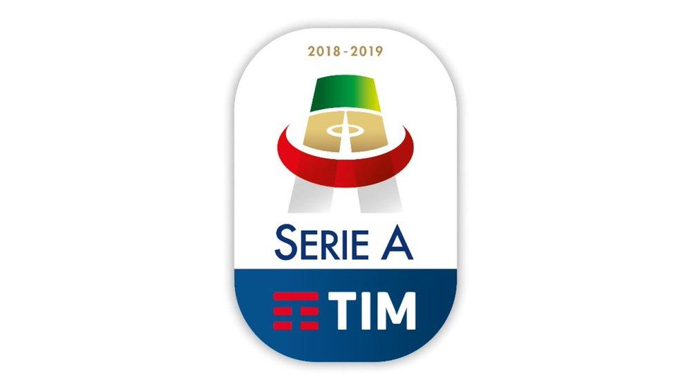 باارزشترین باشگاههای ایتالیا را بشناسید