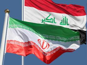 انتشار اخبار درگیری عراقیها در ایران کار آمریکا و صهیونیسم است