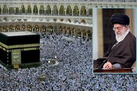 سیاست آمریکا کشتار مسلمانان بهدست یکدیگر است