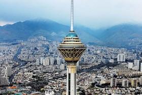 هنرمندان به داد تهران برسند