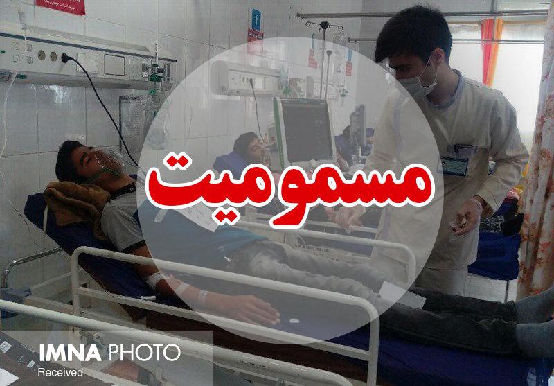 مسمومیت ۴۷۵ نفر و مرگ ۶۶ نفر با الکل صنعتی در فارس
