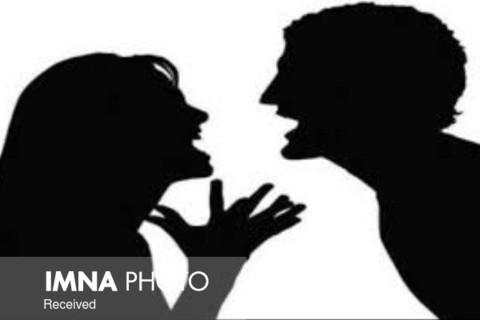 خشونت خانگی صدرنشین گزارشهای اورژانس اجتماعی اصفهان/افزایش ۲۷ درصدی کودک آزاری