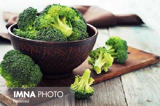 سبزیجات مناسب برای دیابتیها/عوارض زیاد نوشیدن چای