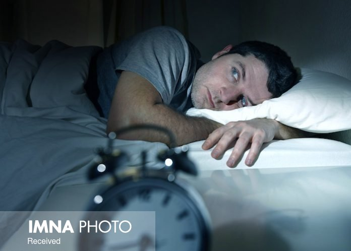 راهکارهای خانگی درمان بیخوابی چیست؟