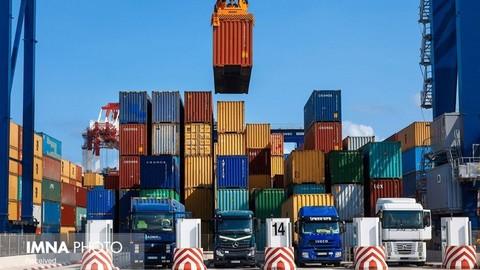 ترخیص کالاهای مانده در گمرکات شامل کالاهای اساسی و نهادههای تولید بوده است