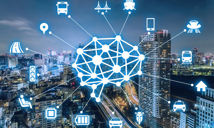 Smartization key to make Isfahan ideal city