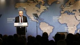 ترکیه زیر فشار تحریم، اما در سودای توسعه طلبی