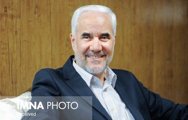 ۵۲ وعده اقتصادی محسن مهرعلیزاده، نامزد انتخابات ریاست جمهوری + جزئیات