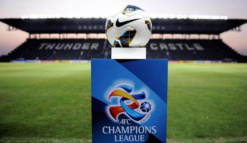 لیگ قهرمانان؛ قطر میزبان تیمهای شرق آسیا شد