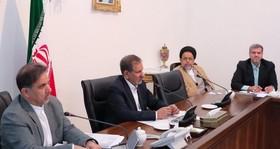 بررسی موضوع انتقال پایتخت سیاسی و اداری کشور