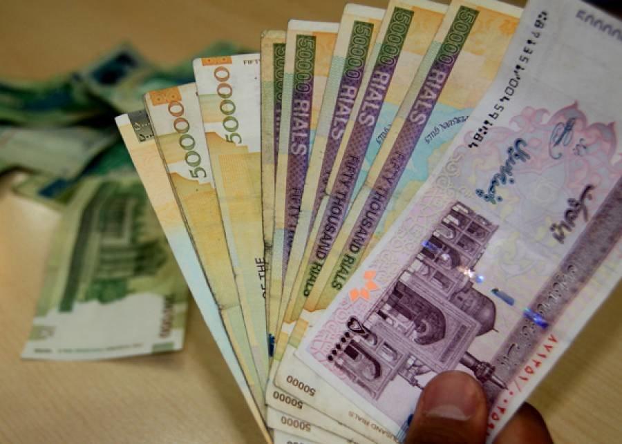 تامین ۹۰درصد منابع بودجه عمومی کشور از طریق وزارت اقتصاد