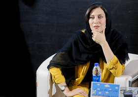 مهتاب کرامتی از بازیگری تا یونیسف + بیوگرافی و علت طلاق