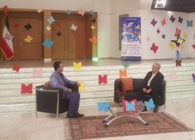 دبیرخانه دائمی جشنواره کودک در اصفهان راهاندازی میشود