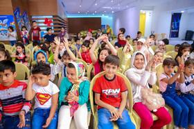 کودکان از آسیبپذیرترین گروههای اجتماعی هستند