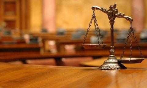 درب دادگستریها باید برای دادخواهان باز باشد