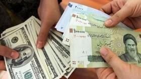 خرید و فروش ارز به صورت اسکناس توسط صرافی های مجاز