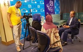 Children filmfest puts spotlight on humanitarian, ethical issues