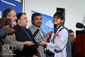 Manifestation of Hope, 2nd Youth Filmmaking Olympiad best films announced