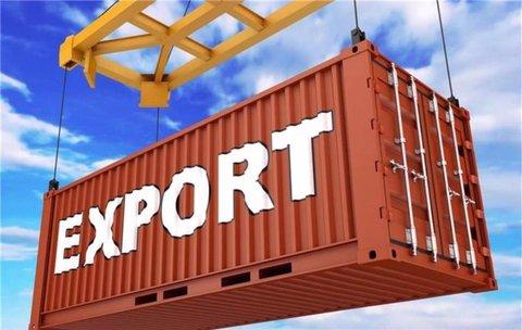 مسیر سبز برای توسعه صادرات