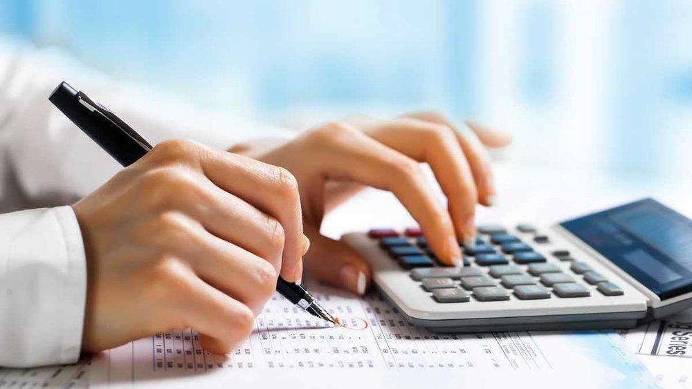 اوراق مالیاتی به صورت الکترونیکی ابلاغ میشود