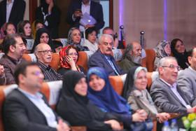 طغیانی در گفتوگو با ایمنا: ظرفیتهای اصفهان برگزاری چنین برنامههایی را میطلبد