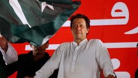 باید طعم همکاری را به پاکستان جدید بچشانیم