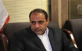 نشست تهران فشارهای آمریکا را کاهش می دهد