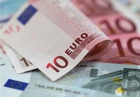 عبور حجم معاملات خرید و فروش نیمایی از ۲ میلیارد یورو