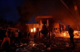 ابعاد حمله به کنسولگری ایران در بصره