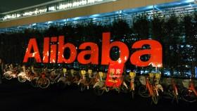 خداحافظی شیرین بنیانگذار شرکت علی بابا