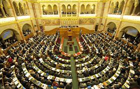 سرمایهگذاری مجارستان برای پیشرفت تحقیق و توسعه