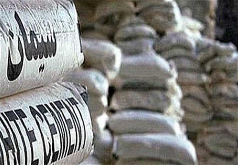 رونق صادرات سیمان در سایه رکود ساخت و ساز داخلی