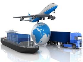 مهلت بازگشت ارز حاصل از صادرات سه ماهه شد