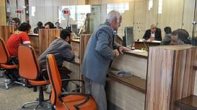 لغو مجوز دفاتر پیشخوان شهرداری در صورت همکاری با واسطهها