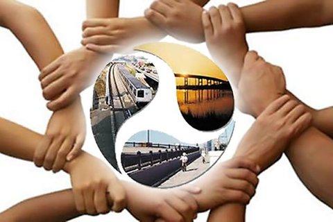 عضویت ۵۰ درصد مردم لنجان در تعاونیها/ تشکیل تعاونیهای دانش بنیان در این شهرستان