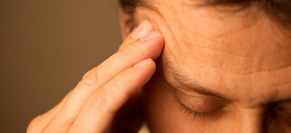 سردرد میگرنی چیست و چگونه درمان میشود؟